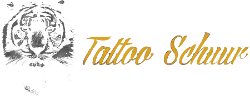 Tattooschuur